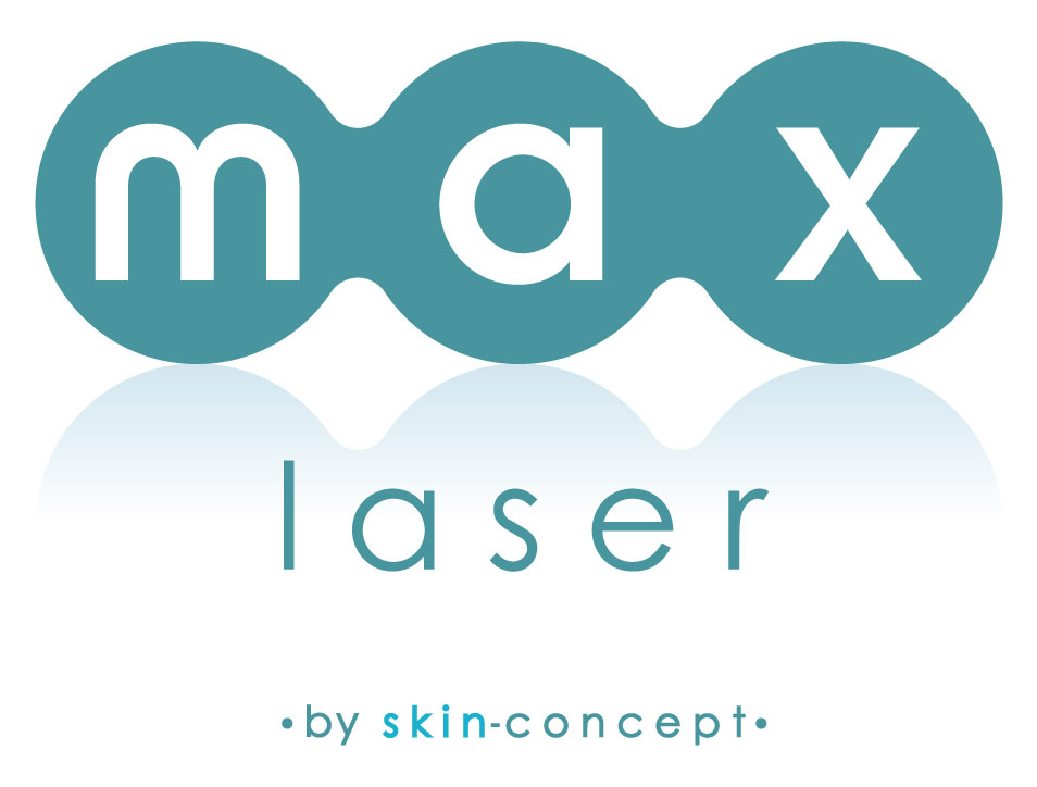 maxlaser.jpg
